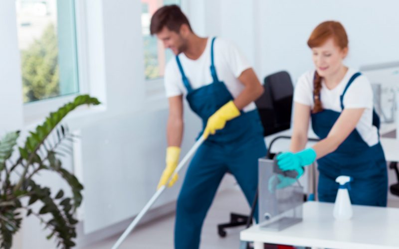 cooperation-in-cleaning-offices-PUA3TWQ